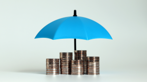 Read more about the article Keeping Tabs on Your 401K