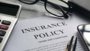 Read more about the article The Different Types of Insurance Policies Available Online