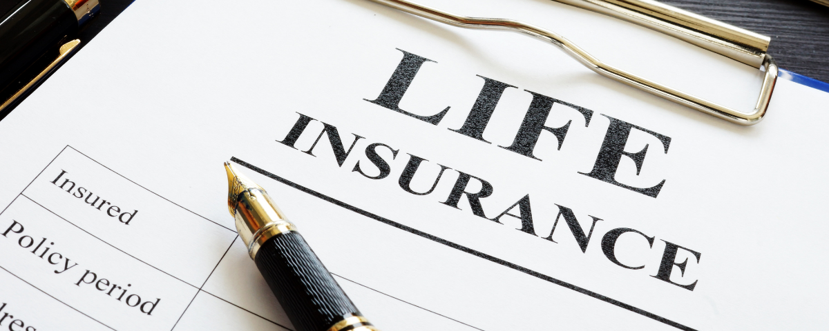 You are currently viewing The Key Benefits of Having Life Insurance